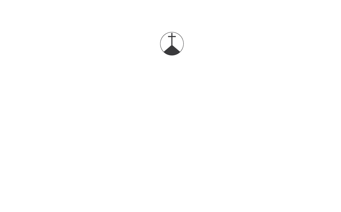Anglican Parish of Kidman Park and Mile End